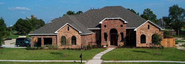 Hartford Roofing Company