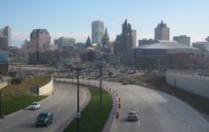 Milwaukee Roofing