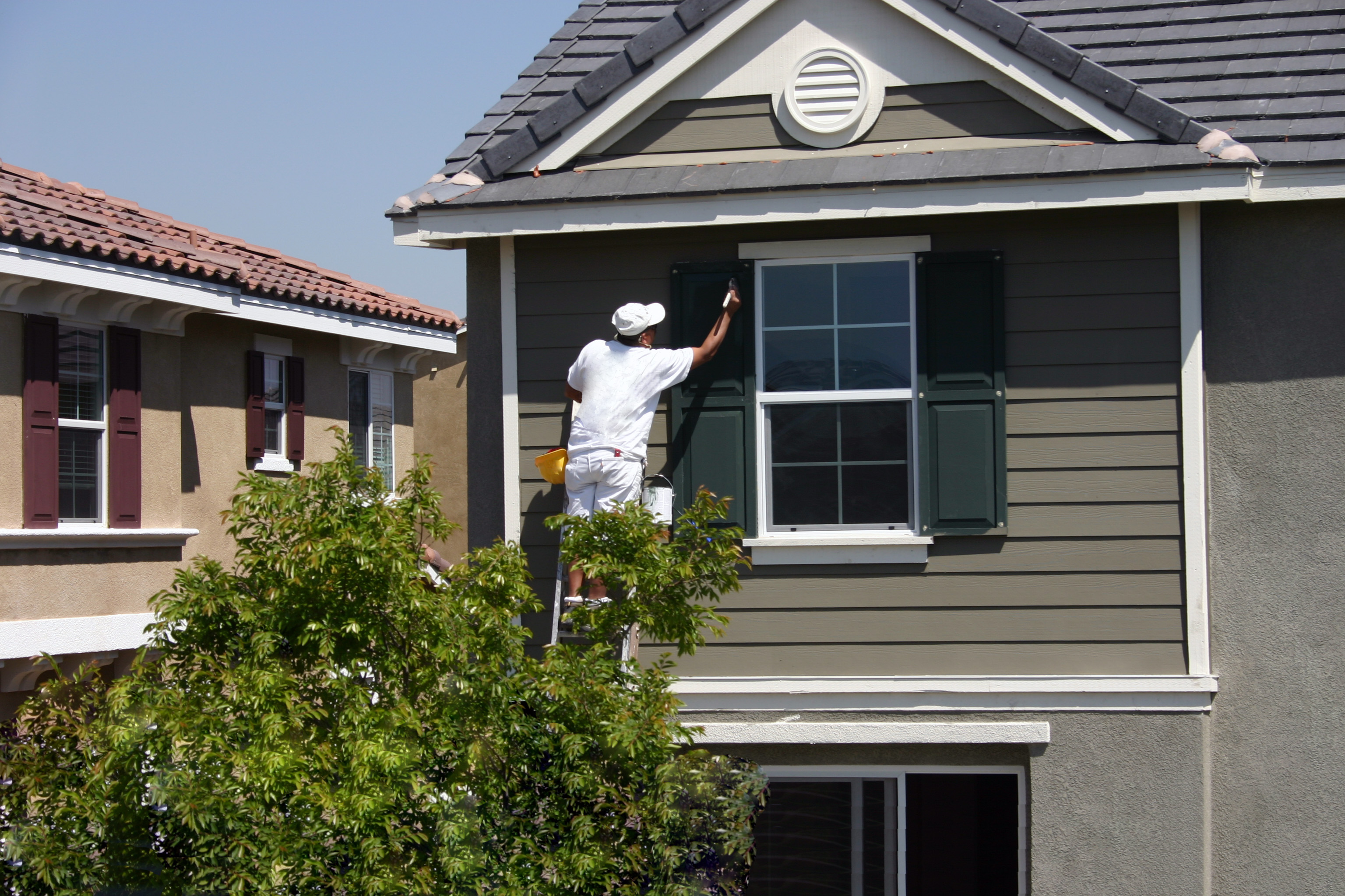 The Pros And Cons Of Most Por Siding Choices For Your Home
