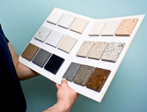 Your Guide to 10 Popular Countertop Materials Used in Homes