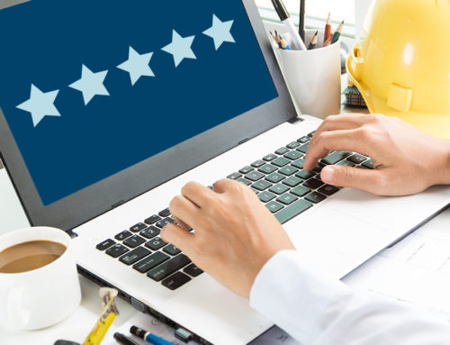 Reading Reviews: A Quick Guide for Consumers