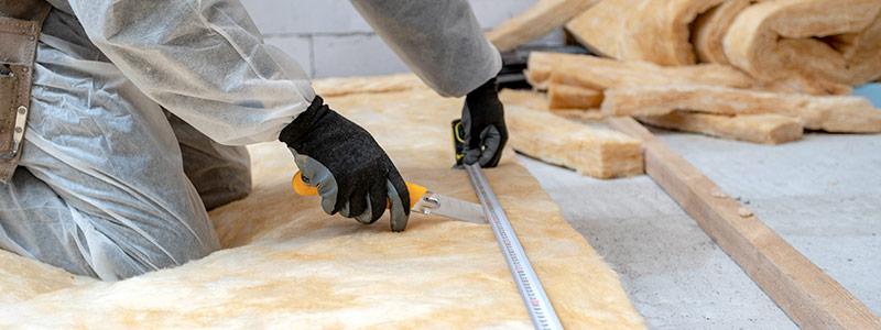 ice dam roof repair in Wisconsin