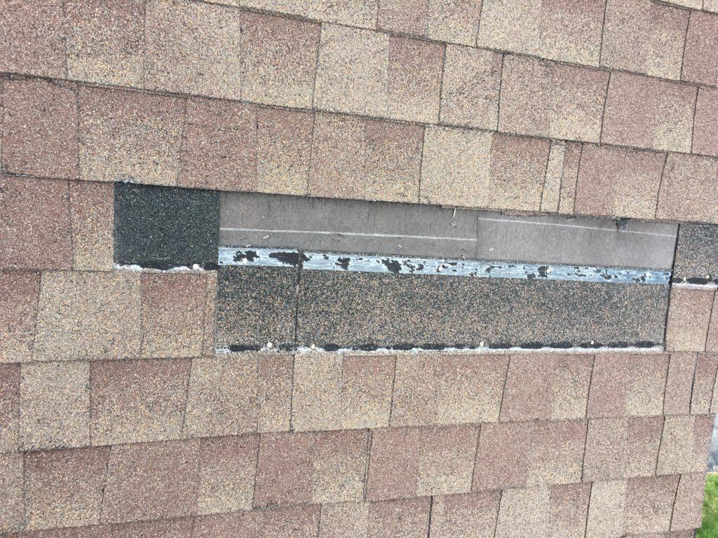 Roofing Contractors Waukesha Roofers Milwaukee Free