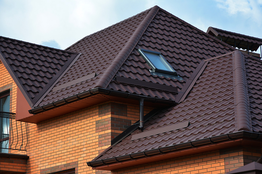 Roofing Pros And Cons Of Shingle Roofing