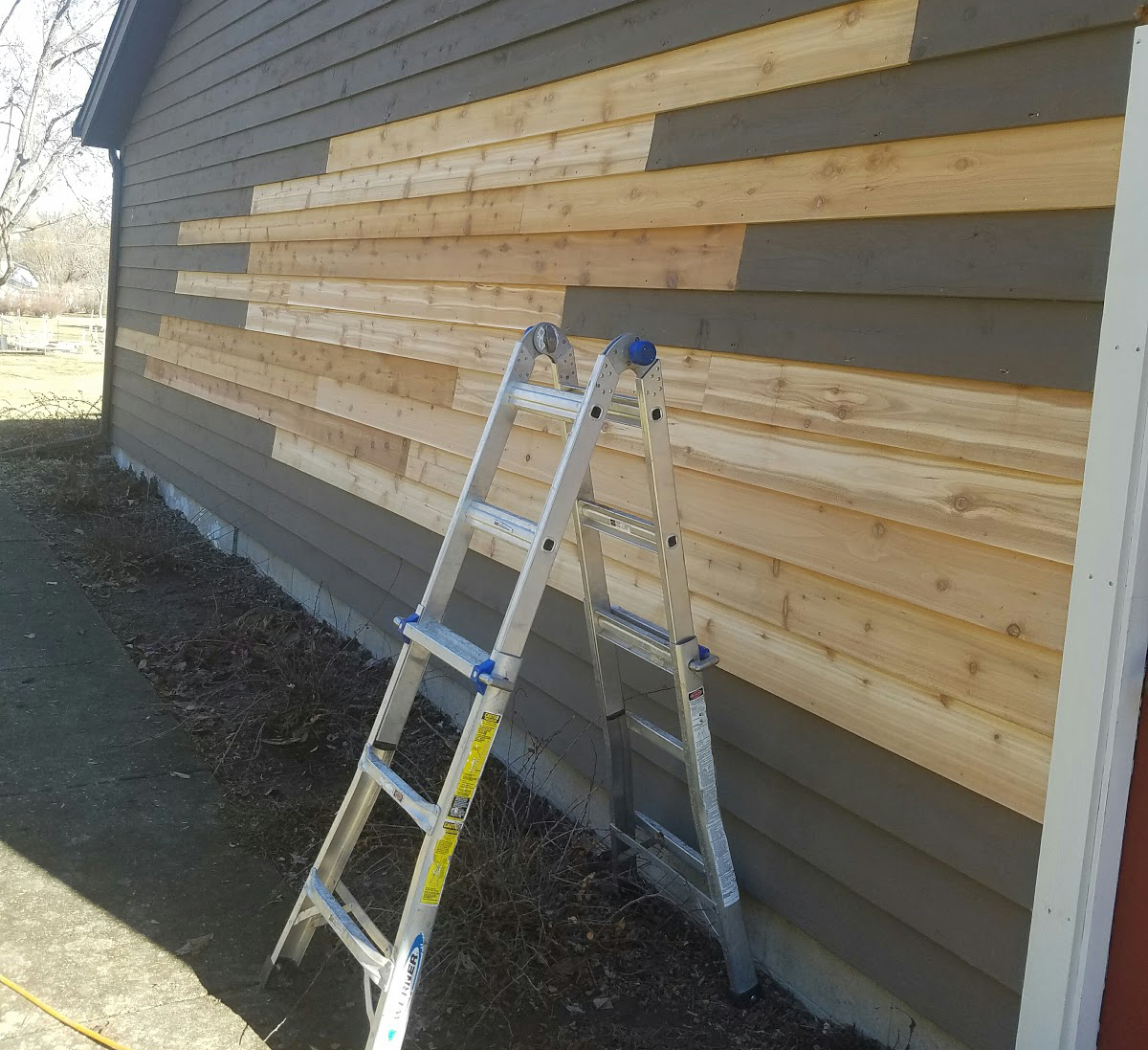 Pros cons of the most popular siding choices for your home for Engineered wood siding pros and cons