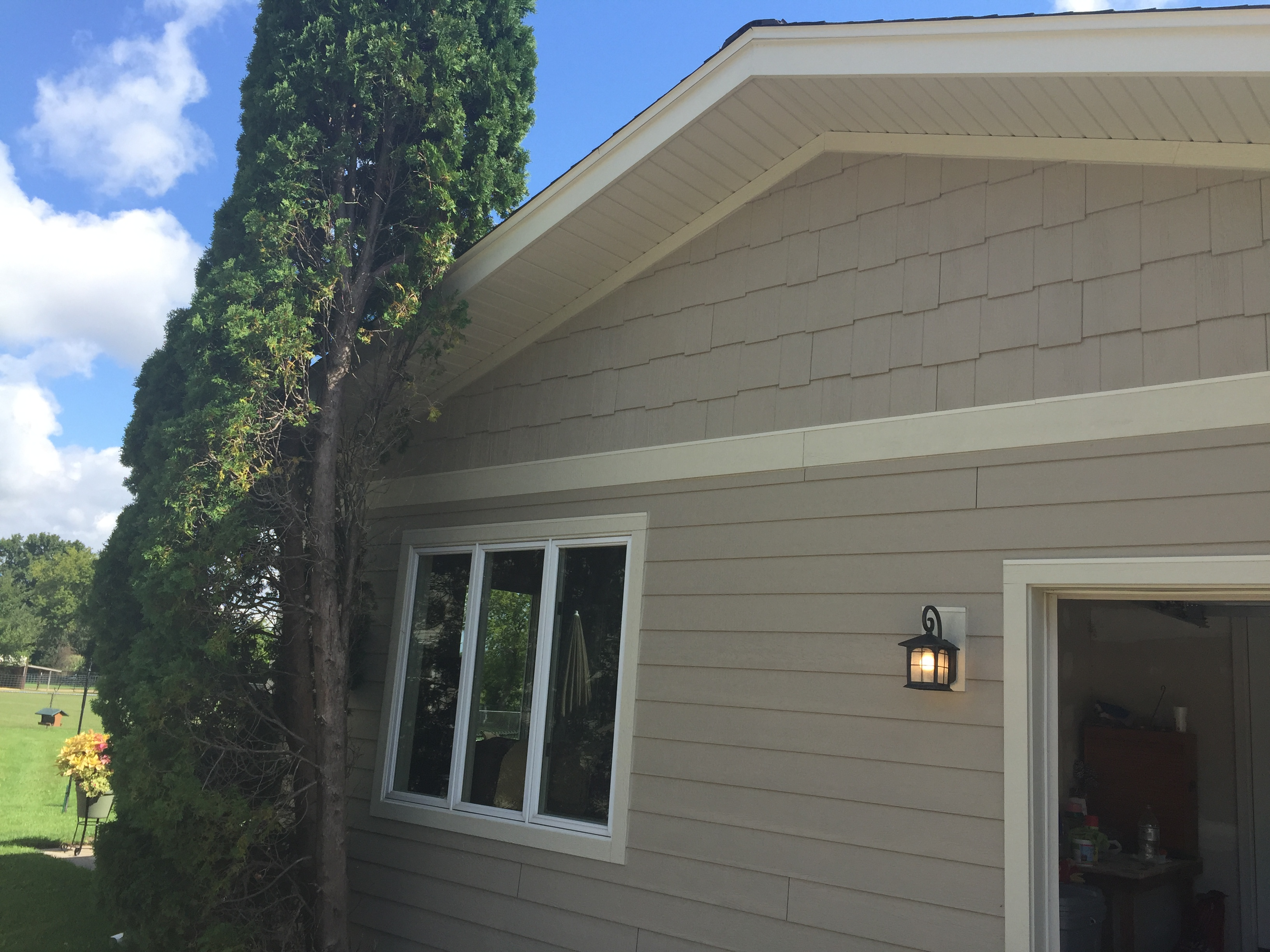 Pros Cons Of The Most Popular Siding Choices For Your Home