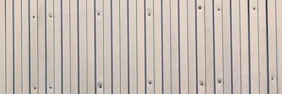 1-corrugatedmetal