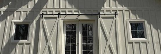 4-verticalpanelsiding